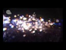Armin Van Buuren Live @ Tomorrowland 2013 - (HD Video).mp4