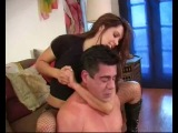 Francesca Le vs Steve (Mixed)