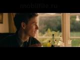 7 дней и ночей с Мэрилин (2012)