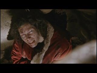 ���������� ������� / Peliculas para no dormir: Cuento de navidad (2005)